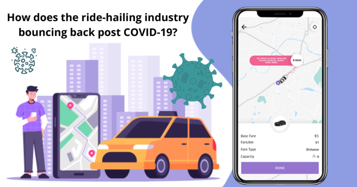 Safety Measure Features You Should Integrate in Taxi App
