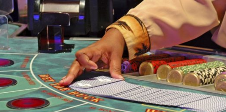 Taking the Mystery Out of Baccarat   Explained the Secrets!