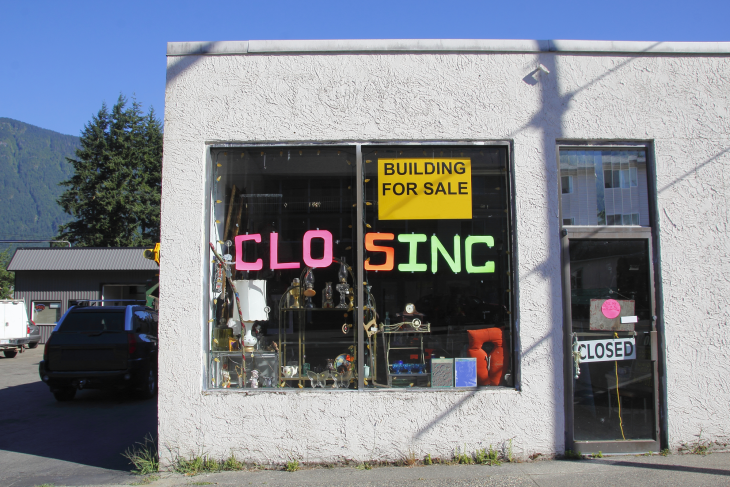 Common Mistakes to Avoid For Retail Signage Creation