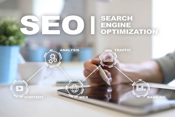 SEO Services Can Significantly Improve the Visibility of Small Business