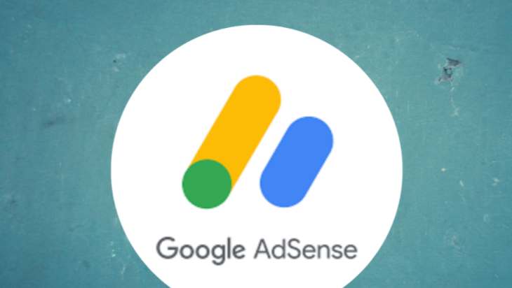 7 things that most people who do Adsense like to misunderstand each other