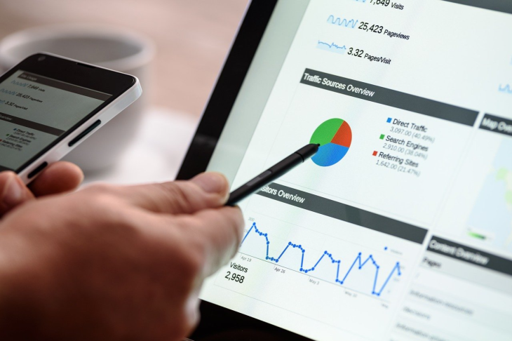SEO Research Tips That Will Boost Your Rankings