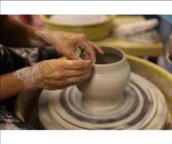 Global Automotive Ceramics Market Insights Report 2021-2026 : Morgan Advanced Ma