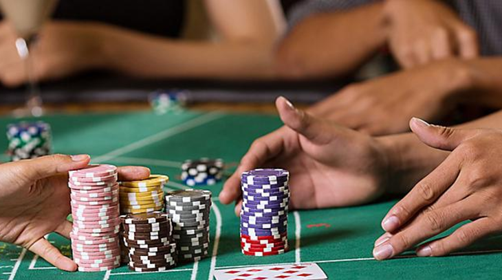The Proven and Working Tips for Baccarat   Check Now!