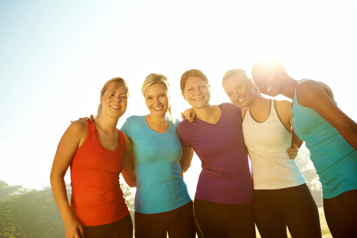 Pelvic Floor Exercise Certification Courses for Professionals