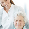 Learn why sleep troubles strike and how caregivers and seniors can help alleviate them.