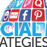 Social Media Strategies Summit - New York City  OCTOBER 17-19, 2017