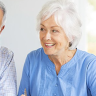 Do you have a long-term care plan for your lifestyle post-retirement? We take you through the top 5 benefits of retiring and staying at home.