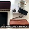 5 Cheap Work Accessories In Australia