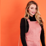Top stores to buy Pinafore dresses for Women Australia