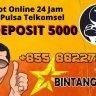 Situs Judi Mpo Online Deposit Pulsa 24 Jam, BintangMpo Situs Mpo Slot Online Deposit Pulsa, Mpo Slot Terbaru Situs Judi Slot Online Deposit Via Pulsa 10 Ribu