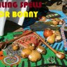 Healing Spells +27735127792 IN SOUTH AFRICA