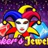 BALAKSIX adalah sebuah Web Gaming yang merupakan Situs Bandar Judi Slot, Poker & Sportbook Online Deposit Via Pulsa Tanpa Potongan. https://www.balaksix.com/
