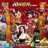 Nusabet : Agen Joker123 Atau joker gaming Adalah Situs taruhan Slot online, Live Casino, & Tembak ikan online, yang saat ini di gemari para pemain judi online.