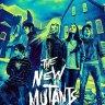 The New Mutants 2020 – Lima mutan muda, hanya menemukan kemampuan mereka sementara ditahan di fasilitas rahasia yang bertentangan dengan keinginan mereka.