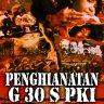 Pengkhianatan G30S/PKI 1984 - Indonesia berada dalam kekacauan. Rakyat hidup dalam kemiskinan, sementara yang kaya memamerkan kekayaan mereka.