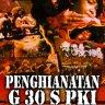 Nonton Online Dan Download Film Pengkhianatan G30S/PKI 2020 Dengan Kualitas HD Bluray Mp4 WEBDL WEBrip Dvdrip Subtitle Indonesia.
