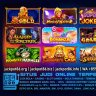 permainan Judi slot online menjadi judi yang paling populer di Indonesia. Agen Judi Slot terpercaya https://www.jackpot86.cc/slots.html