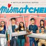 Watch And Download Mismatched (2020) Quality HD Bluray Mp4 WEBDL WEBrip HDTV Dvdrip Mkv 480p 720p 1080p In Google Drive.