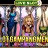 Mencari Slot Gampang Menang? Informasi terbaik mengenai Slot Mudah Menang Indonesia
