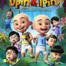 Film petualangan baru ini menceritakan tentang saudara kembar yang menggemaskan Upin dan Ipin bersama dengan teman-teman mereka