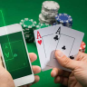 Online gaming especially, virtual casinos have revolutionized over time. Convenience is the superior reason for its sought-afterness.