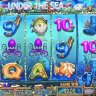 Under The Sea - Sweepstakes Machine, Slot Game Shop - El Paso Texas Play the most advanced Under The Sea Slot Game in El Paso Texas.