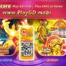 Download www.play gd.mobi mobile app and experience the best ever Slot Games for mobile. Download the app and follow the instructions to install Play GD Mobi fo