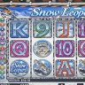 Snow Leopard - Sweepstakes Machine, Slot Game Shop - El Paso Texas Play the most advanced Snow Leopard Slot Game in El Paso Texas.