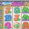 Magic Rainbow - Sweepstakes Machine, Slot Game Shop - El Paso Texas Play the most advanced Magic Rainbow Slot Game in El Paso Texas.