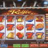Redfire - Sweepstakes Machine, Slot Game Shop - El Paso Texas Play the most advanced Redfire Slot Game in El Paso Texas.