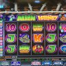 Alien Hillbilly - Sweepstakes Machine, Slot Game Shop - El Paso Texas: Play the most advanced Alien Hillbilly Slot Game in El Paso Texas.