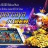Winning568 - Modal 10.000 Bebas Main Slot Online Joker123 Di Situs Terpercaya