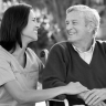 Seniors and people with complex medical conditions of all ages can often stay in their own homes if they have some support.