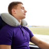 5 Best Travel neck pillows to make your journey comfortable