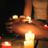 Witchcraft Spells +27813433546 IN SOUTH AFRICA,USA,UK,DUABI,LESOTHO,BOTSWANA