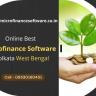 Online Best Microfinance Software in West Bengal