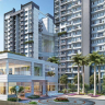 Gomti Nagar Extension is a great option when it comes to investing in real estate.