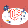Laravel has been ruling the software development industry ever since its introduction. Let us learn the Laravel development Trends 2021 to stay in the long run.