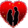 Number One Lost Love Spells Caster In UK/ITALY/CHINA/CANADA/USA THAT CAN RETURN YOUR EX-LOVER BACK IN 48 HOURS ALSO SOLVES FINANCIAL PROBLEMS