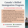 Now Migrate to Canada with the help of ICCRC registered XIPHIAS Immigration law firm which handles your complete Canada visa process smoothly