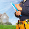 Always remember that home is the reflection of one's personality and lifestyle, so you should devote some time to home maintenance at least once a month.