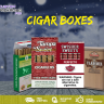 You can emerge as a prominent producer of custom cigar boxes and other packaging items if you have habits compatible with this field, behave ethically.