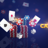In this article, you will get a complete list of casino gaming apps that will help you to earn real money.
