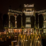 The Claridges is exemplary lodgings in New Delhi, India. They are outstanding amongst other lavish inns in New Delhi.