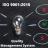 ISO 9001 in Philippines standard deals with Quality Management System (QMS) which means that the product or services offered by the organization is complied wit