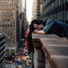 The effect of sleep deprivation on our body is that it can cause many medical issues. Sleep plays a major part in the proper functioning of almost all bodily.