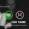 ISO 9001 certification deals with Quality Management. You will get all the details regarding ISO 9001 standard.