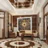 Interior designer of Luxury Antonovich Design studio Svitlana Antonovich reveals the secrets of boutique design.  Most people yearn to be their boss.