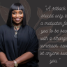 Living your life without limits is planned by very much experienced Business Coach Shannon Jackson and she empowers your business.